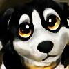 CanineCanvas's avatar