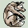 canineCarriwitchet's avatar