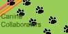 CanineCollaborators's avatar