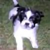 caninefanatic's avatar