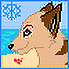 canineinsanity's avatar