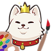 CanineKing8's avatar