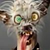 Caninelicious's avatar