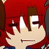 caninelove's avatar