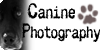 CaninePhotography's avatar