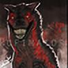 CanineToxicFire's avatar