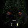 Canis-Aquarius's avatar