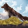 Canis-Lumina's avatar
