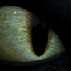Canis-Mors's avatar
