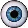 Canis-Photo's avatar