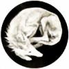 CanisAlbus's avatar