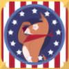 CanisAmericanus's avatar