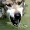 CanisCamera's avatar