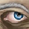 caniscan's avatar