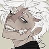CanisDaega's avatar