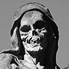 CanisDiabolos's avatar