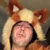 canisken's avatar