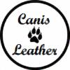 CanisLeather's avatar