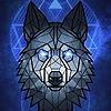 canislupin's avatar