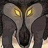CanisLupus2020's avatar