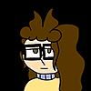 CanisLupusMysticus's avatar