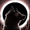 CanisObumbratio's avatar