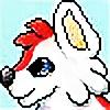 CanisPanic's avatar