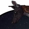 CanisPraxis's avatar