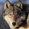 CanisResolutus's avatar