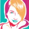 canitiem's avatar