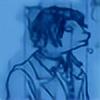 canitotoon's avatar