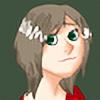 Canlind's avatar