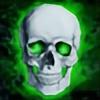 canMoon's avatar