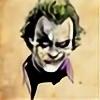 cannabizativa1705's avatar