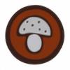 cannafu's avatar