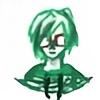 Cannah's avatar