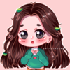 cannatajessi's avatar
