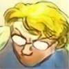 cannedcream's avatar