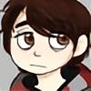 CannedMuffins's avatar