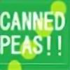 cannedpeas's avatar