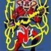 CannedRocks's avatar