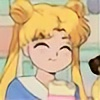 Canni6alBunny's avatar
