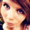 cannibal-cupcakes's avatar