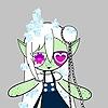 Cannibal22334455's avatar