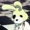 CannibalAlice's avatar