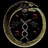 CannibalColby's avatar