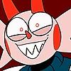 CannibalCreeps's avatar
