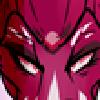 CannibalHarpy's avatar