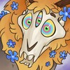 CannibalisticFaun's avatar