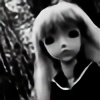 CannibalisticPringle's avatar